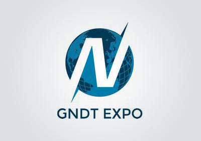 GNDT EXPO