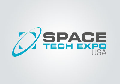 Space Tech Expo USA 2018