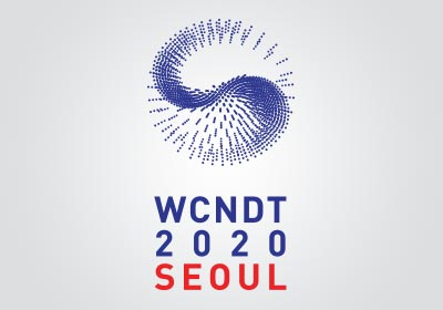 WCNDT 2020 Incheon